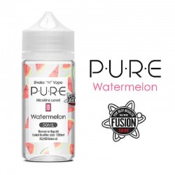 PURE -Watermelon 50ml
