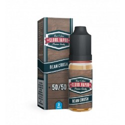 BEAN CRUSH-10ML-Plast-FR