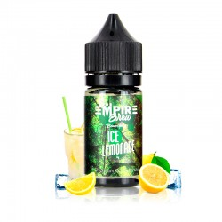 Ice Lemonade 30 ml - Empire...