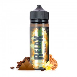 ELIQUID RELAX 100ml -...
