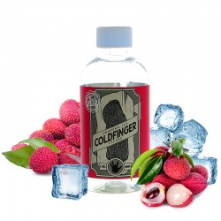 Lychee 200ml Cold Finger -...