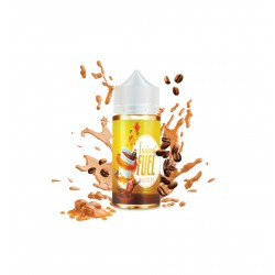 The Bucks Oil 100ML -...