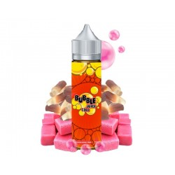 Aromazon 50ml: Bubble juice...
