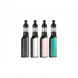 KIT COSMO PLUS 1500Mah  VAPTIO