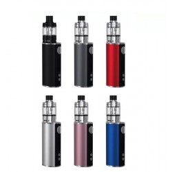 Kit Istick T80W TC + Melo 4...