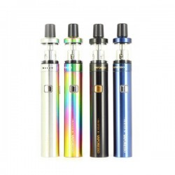 Kit VM Stick 18 Vaporesso