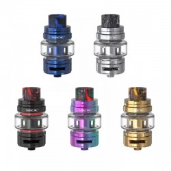 TF atomiseur 6ml Smok