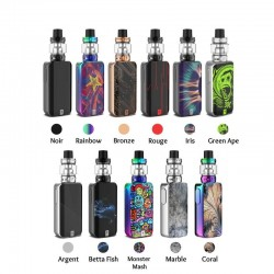 Kit LUXE S - 220W Vaporesso