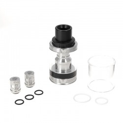Veco Plus Tank 4ML  Vaporesso