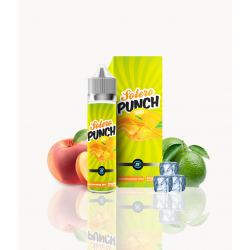Aromazon 50ml: Punch Solero