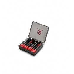 Coil Master Battery Box 4...