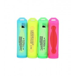 Etui de protection silicone...