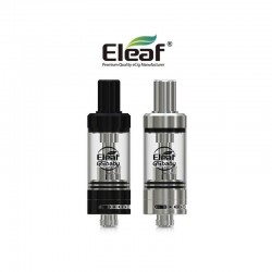 GS BABY 2ML  ELEAF
