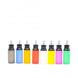 BOUTEILLE SILICONE BF PULSE...
