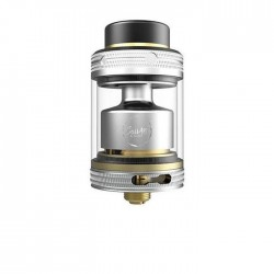 Mage RTA V2 2ML/5.5ML TPD -...