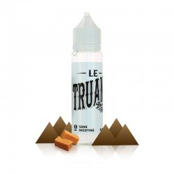 Le Truand 50ml - Bounty...