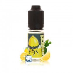 Remon 10ml  KUNG FRUITS