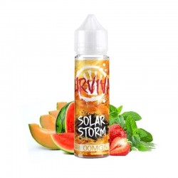 Resurrection Vaping - Solar...
