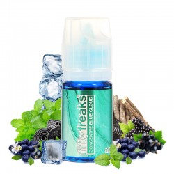 Concentré Blue Cloud 30ML -...