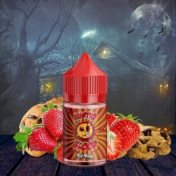 Red Bloody Concentré 30ML -...